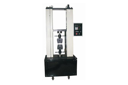 Suzhou environmental tester manufacturer introduces the operating procedures of the tensile tester