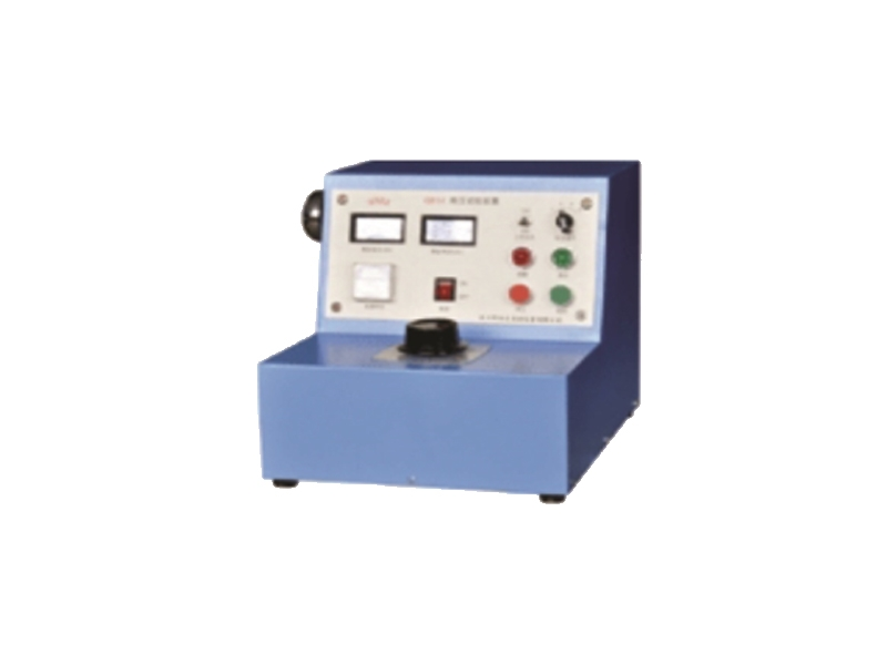 HD-GY-1 High voltage test device