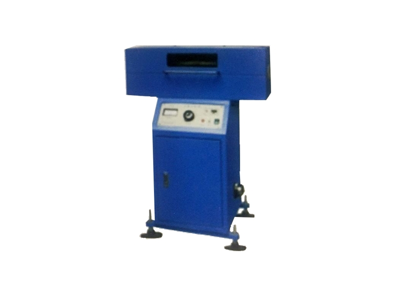 HD-8015 Power frequency spark machine