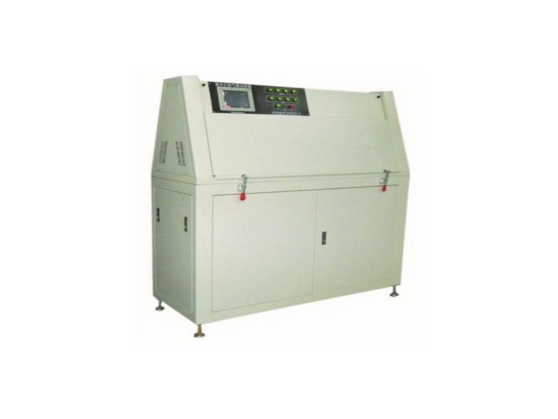 HD-8130 UV lamp weather resistance test chamber